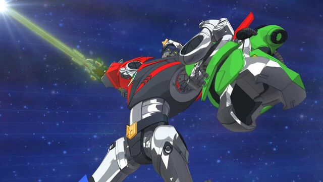 File:From Voltron 00 Default 03242012.JPG