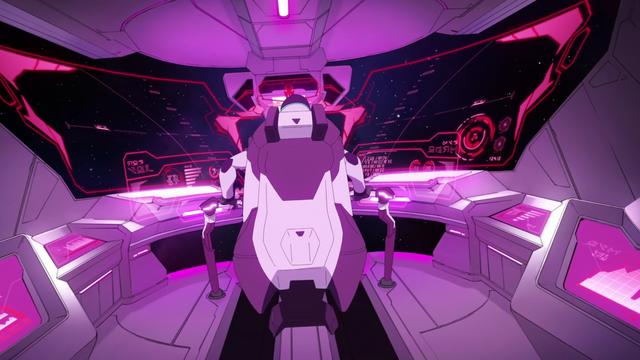 File:132. Black Lion's corrupted cockpit screens.png