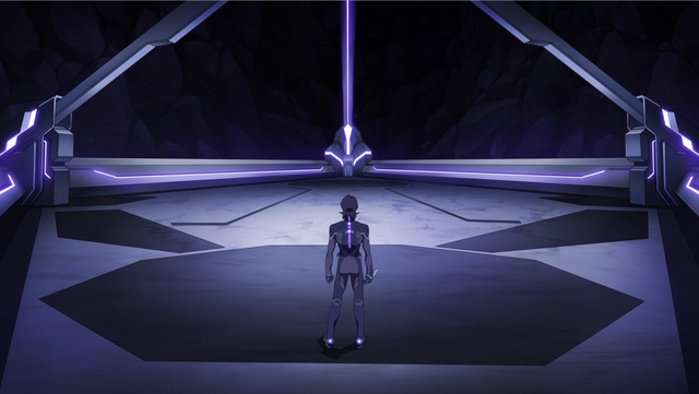 File:S2E08.96. That feeling when they give Keith an EVA plugsuit.png