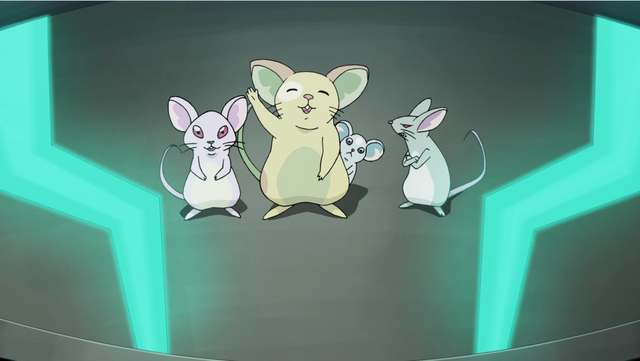File:109. Space mice in cryo pod.png