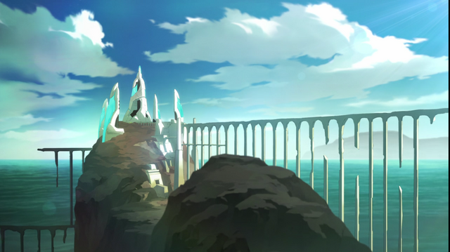 File:107. Castle of the Lions on planet Arus.png