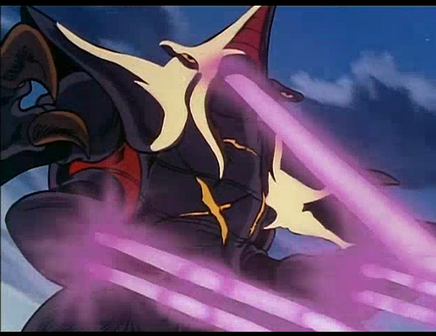 File:Ep.22.125 - Deathbeetle fires.png