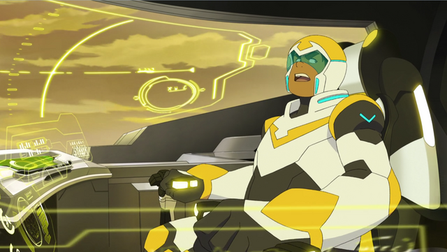 File:54. Hunk in Yellow Lion's cockpit.png