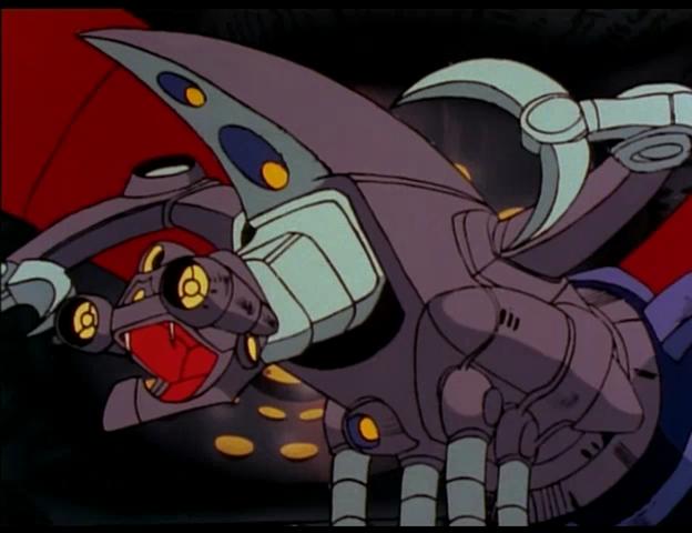 File:Ep.38.13 - Mechablack Beastman Kappa.png