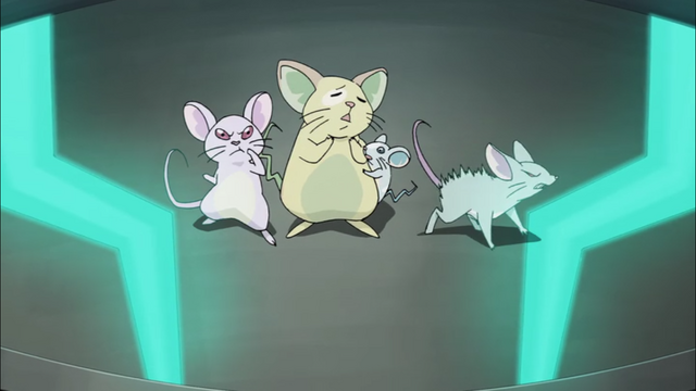 File:Mouse Alarm.png