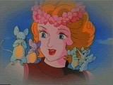 File:Ginger VV.jpg