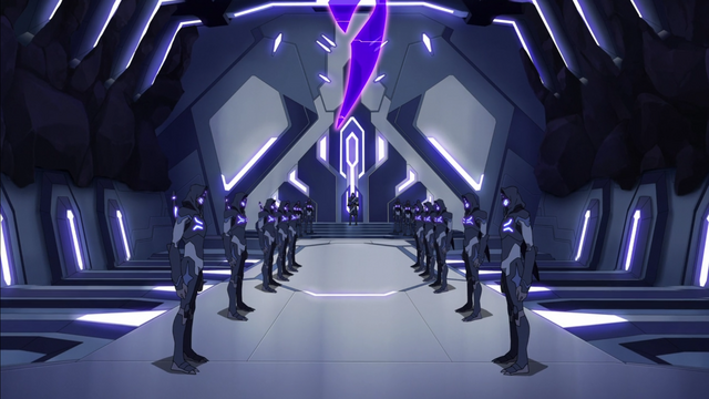 File:S2E08.69. The Blade of Mamora members all lined up.png