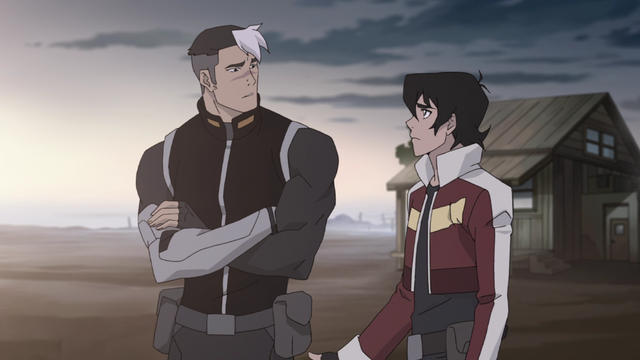 File:47. Shiro and Keith after rescue.png
