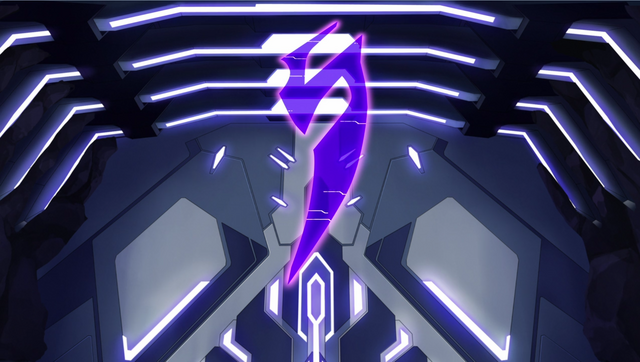 File:S2E08.70. Seems someone in BoM likes neon hey.png