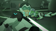 S2E10.340. Shiro freaking at getting sucked out