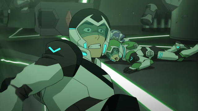 File:S2E10.340. Shiro freaking at getting sucked out.png