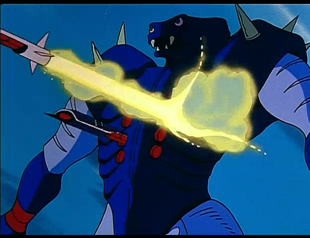 File:Ep.27.74 - Snakehead robeast firing belly missiles.png