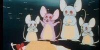 Space Mice (DotU)