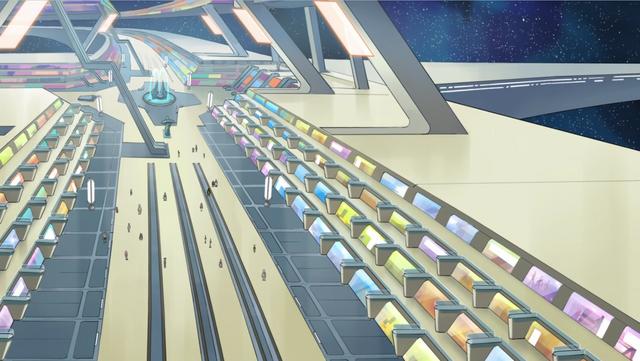 File:S2E07.82. Space Mall interior 4.png