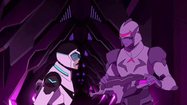 File:215. Shiro looks shocked.png