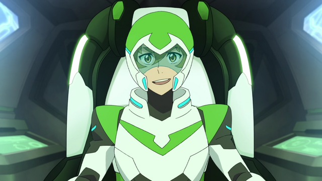 File:S2E01.291. Pidge is happy to find Keith and Shiro.png