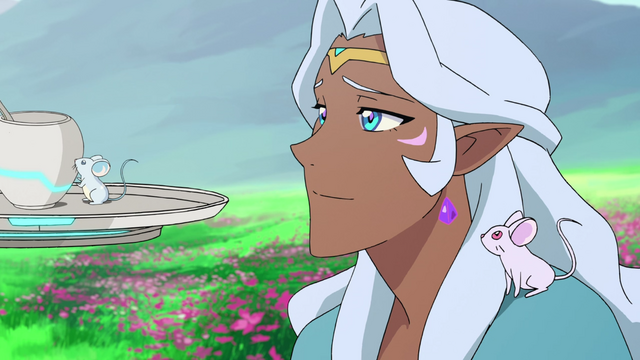 File:6. Allura remembering her mother.png