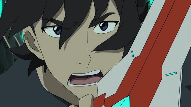 File:169. Keith's eyes are kinda purple.png