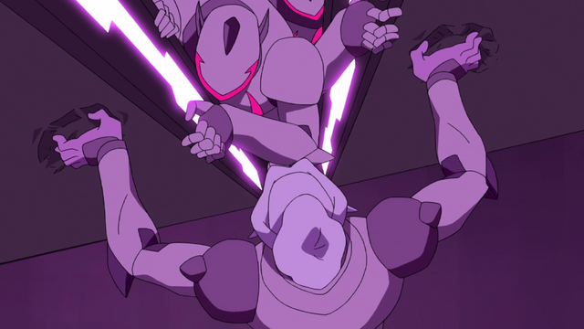 File:264. Allura manually forcing door shut.png