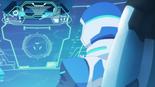 S2E02.5. Blue Lion's HUD display