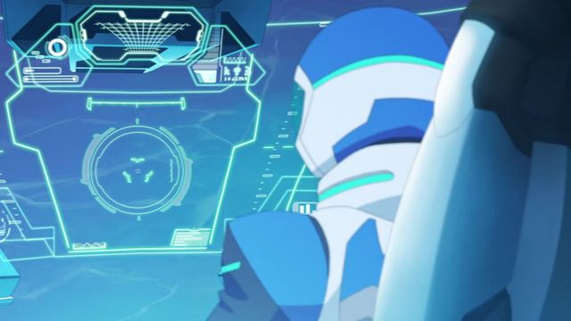 File:S2E02.5. Blue Lion's HUD display.png