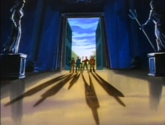 File:Enter the Palace.png