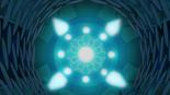 S2E05.285. Magnifying beam generator lighting up