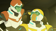 S2E09.271. By the way Hunk, you really came through