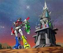 File:Voltron Force Voltron & Castle of Lions.jpg