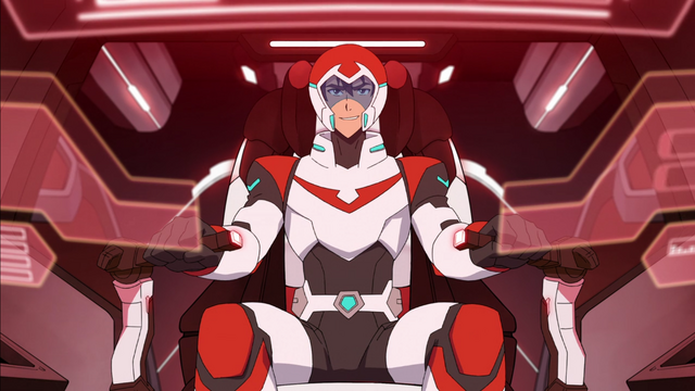 File:193. Keith pilots Red for the first time.png