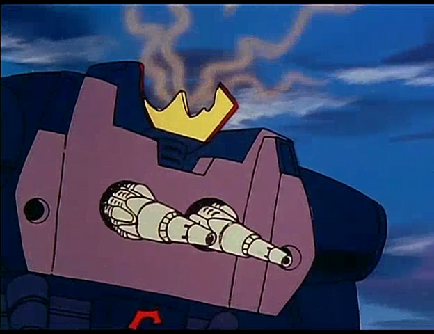 File:Ep.32.107 - Gamma has more suggestive weaponry.png