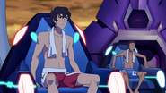 S2E05.212. Keith and Lance are nawww