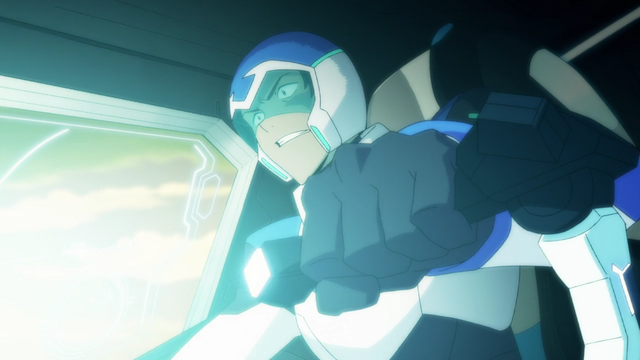 File:117. Lance holds his ground.png