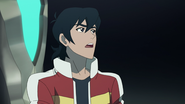 File:S2E03.5. He just got blasted by a space witch.png