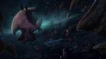 S2E09.268. Weblum amongst the ruins of a dead planet