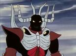 10. Beastman Mogyula