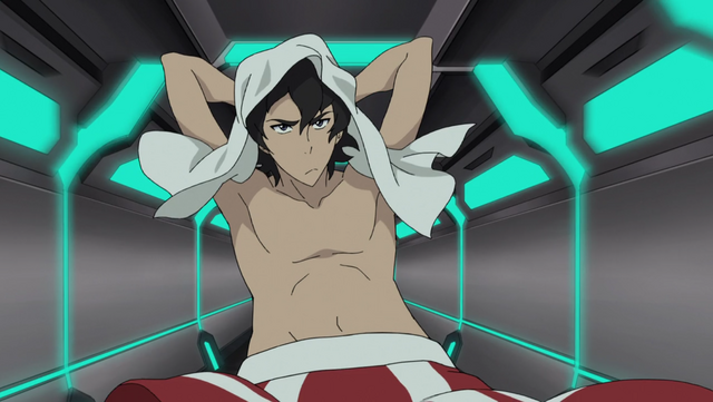 File:S2E05.123. Keith going down the tubes.png