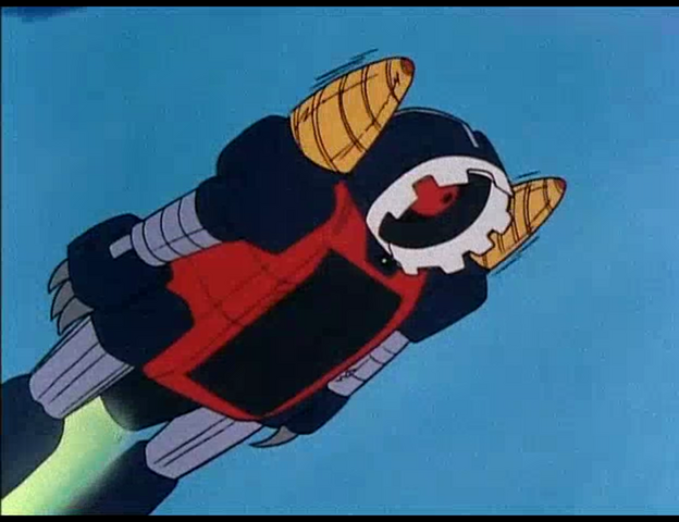 File:Ep.34.98 - Beastman Dellta takes to the air.png