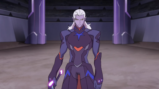 File:S3E01 - Lotor - 12.png