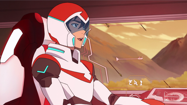 File:S2E04.111. Take another look before deciding you like it here Keith.png