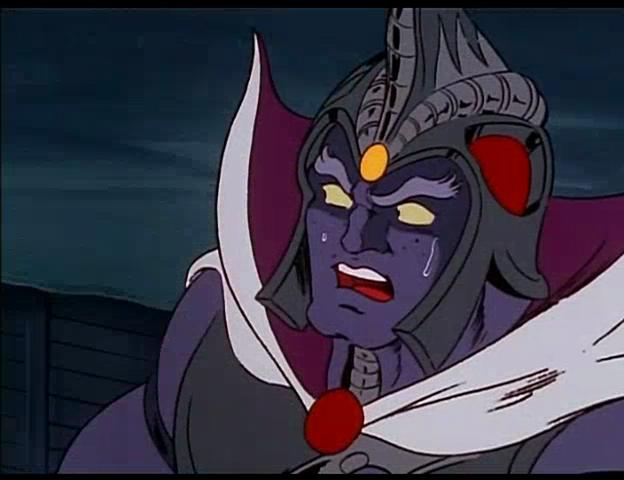 File:Ep.17.49 - Beastman Heracles shocked at betrayal.png