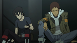 174. Keith and Lance breath for a moment