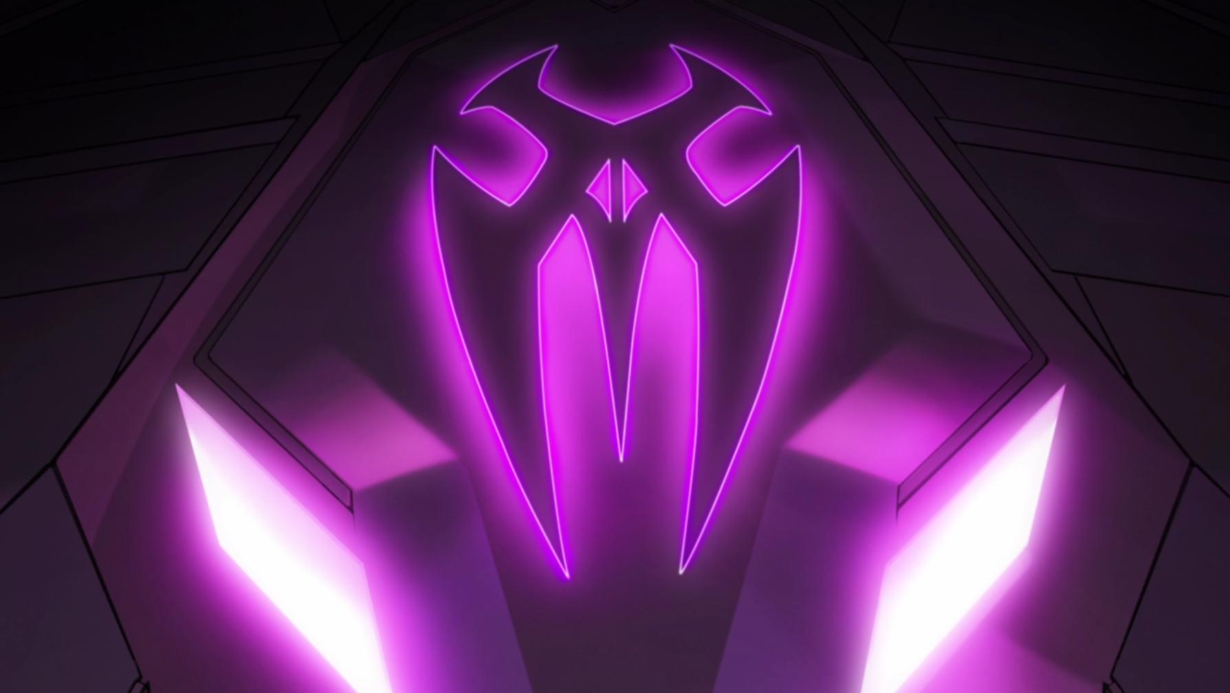 The galra empire vs the irken empire spacebattles forums galra empire voltron legendary defender img biocorpaavc