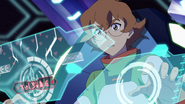 S2E05.12. Pidge at her station controls
