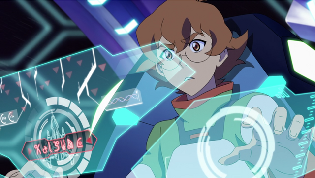 File:S2E05.12. Pidge at her station controls.png