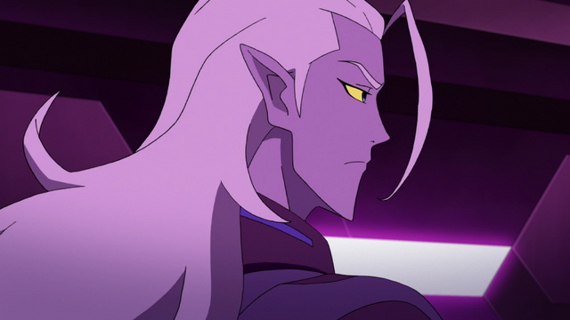 File:S3E01 - Lotor - 39.png