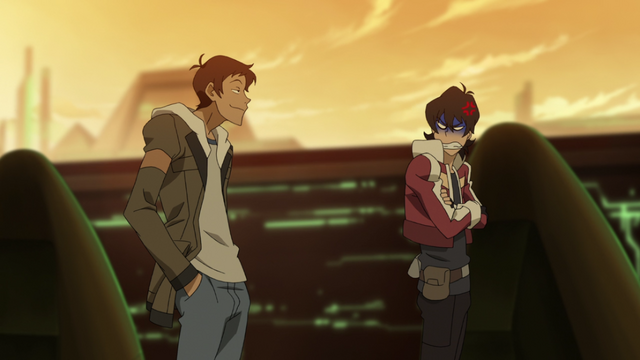 File:Lance and Mad Keith.png