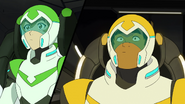 S2E05.270. Wait Hunk was baking some terrible cookies