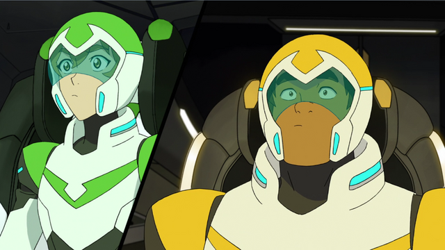 File:S2E05.270. Wait Hunk was baking some terrible cookies.png