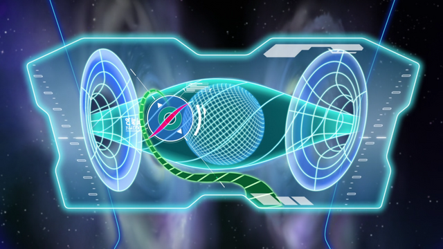 File:S2E08.32. Charted path to reach the BoM base safely.png